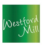 West Ford Mill