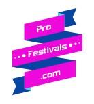 Pro Festivals