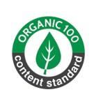 Certification Textile Biologique