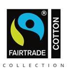 Faire Trade