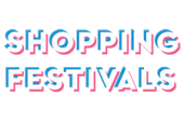 Shopping Festivals